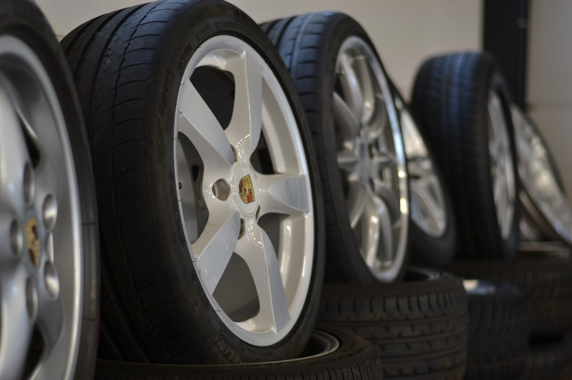 DSC_0145.jpg - Alloy Wheels - Services - Bavaria Motors