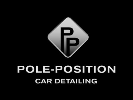 Pole Position Car Detailing